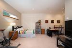 detached studio at 1227 Jefferson Avenue, Ambleside, West Vancouver
