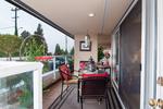 005 at 101 - 2455 Bellevue Avenue, Dundarave, West Vancouver
