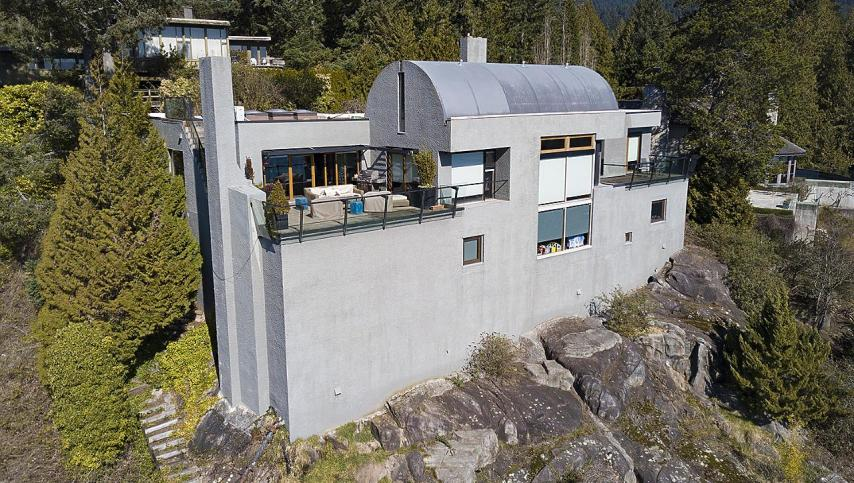 4676 Clovelly Walk, Caulfeild, West Vancouver 2