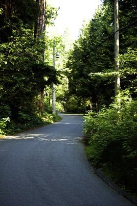 img_0089 at 4676 Clovelly Walk, Caulfeild, West Vancouver