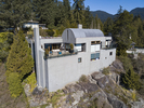 001 at 4676 Clovelly Walk, Caulfeild, West Vancouver