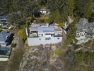 007 at 4676 Clovelly Walk, Caulfeild, West Vancouver
