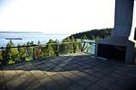 img_0140 at 4676 Clovelly Walk, Caulfeild, West Vancouver