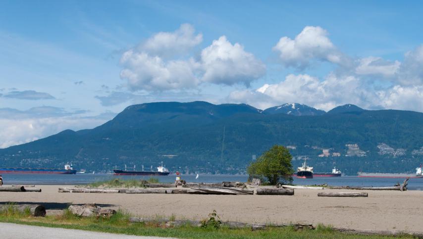 2346 W 8th, Kitsilano, Vancouver West 3