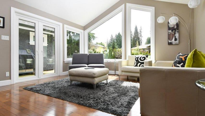 601 E Carisbrooke, Upper Lonsdale, North Vancouver 3