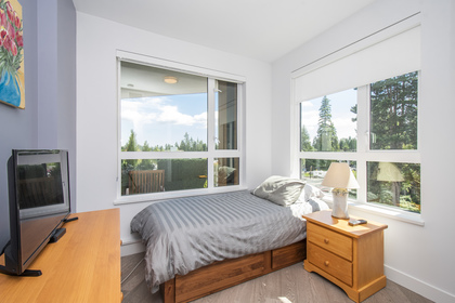 019 at 314 - 3220 Connaught Crescent, North Vancouver