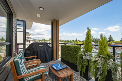 024 at 314 - 3220 Connaught Crescent, North Vancouver