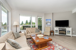 006 at 314 - 3220 Connaught Crescent, North Vancouver