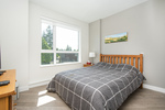 021 at 314 - 3220 Connaught Crescent, North Vancouver