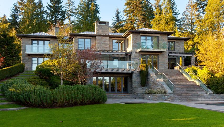 2924 Rosebery Avenue, Altamont, West Vancouver
