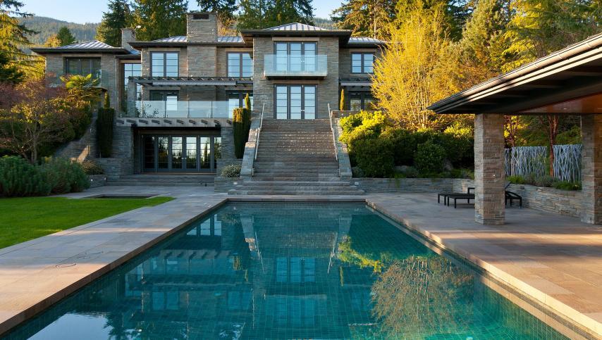 2924 Rosebery Avenue, Altamont, West Vancouver 2