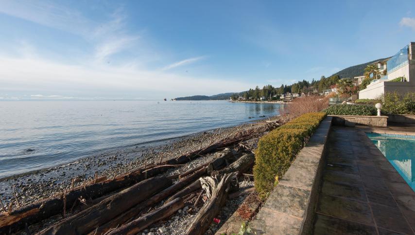 2604 Bellevue Avenue, Dundarave, West Vancouver 3