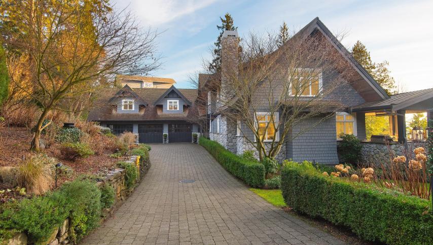 2992 Mathers Avenue, Altamont, West Vancouver 2
