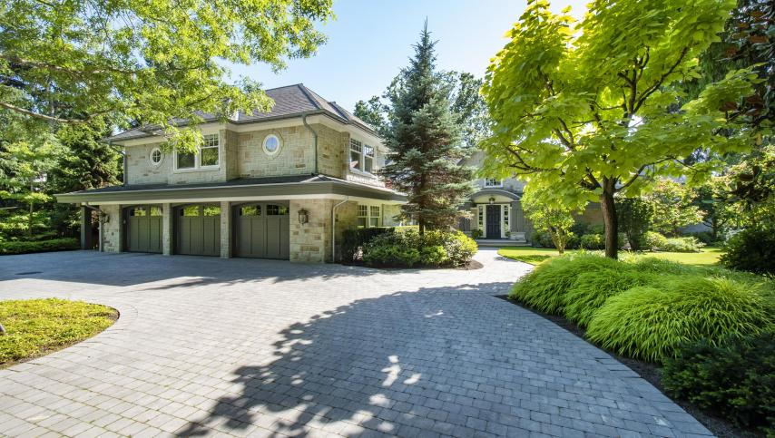 4343 Erwin Drive, Cypress, West Vancouver 3