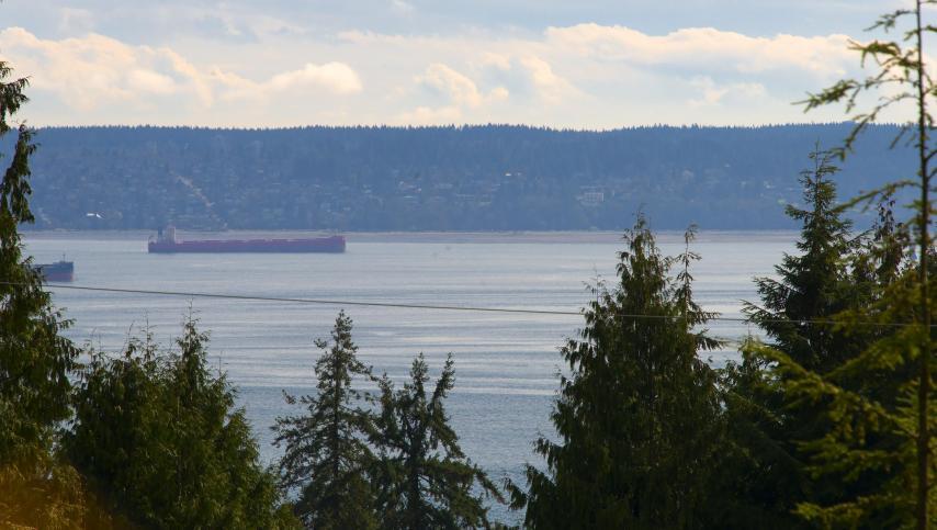 2985 Altamont Crescent, Altamont, West Vancouver 3