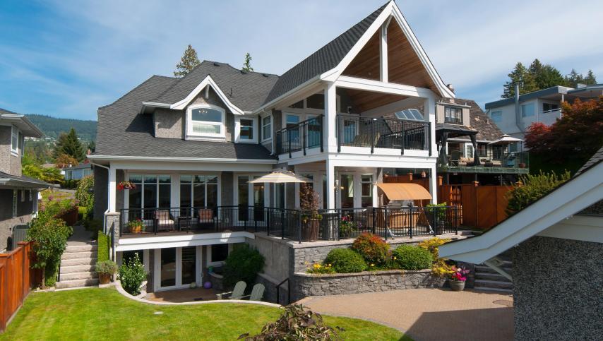 1140 Fulton Avenue, Ambleside, West Vancouver 3