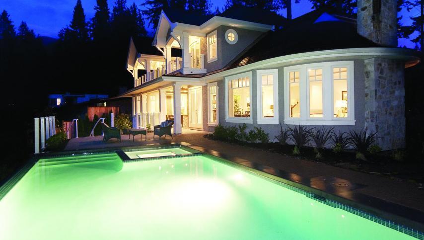 6105 Gleneagles Drive, Gleneagles, West Vancouver