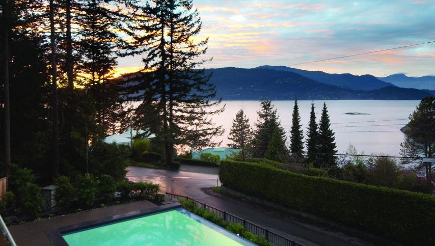 6105 Gleneagles Drive, Gleneagles, West Vancouver 3