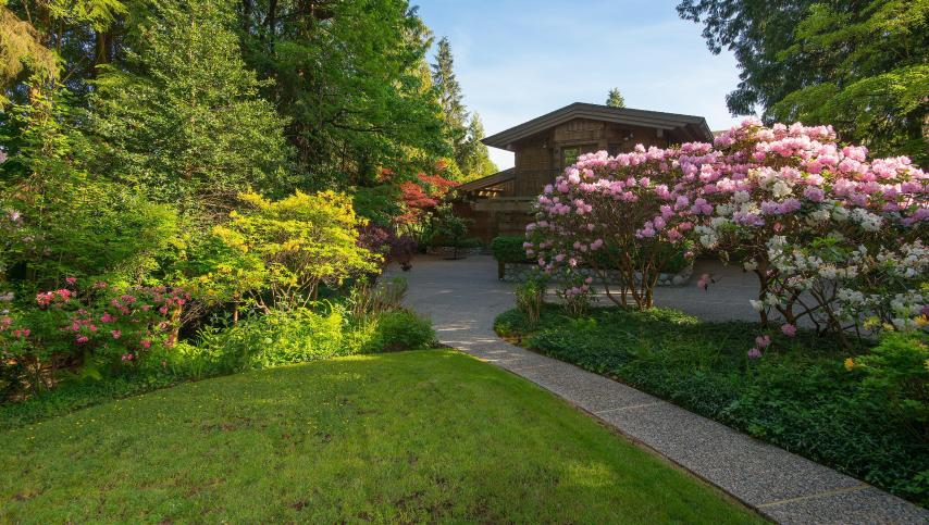 1912 Inglewood Avenue, Ambleside, West Vancouver 2
