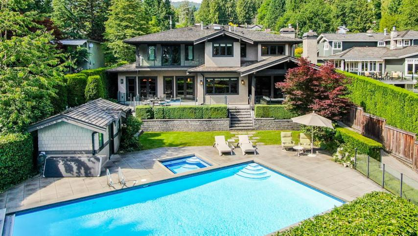 1348 Ottawa Avenue, Ambleside, West Vancouver 3