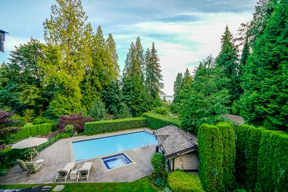 1348-ottawa-avenue-west-vancouver-24 at 1348 Ottawa Avenue, Ambleside, West Vancouver