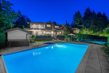 1348-ottawa-avenue-west-vancouver-69 at 1348 Ottawa Avenue, Ambleside, West Vancouver