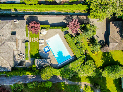 1348-ottawa-avenue-west-vancouver-84 at 1348 Ottawa Avenue, Ambleside, West Vancouver