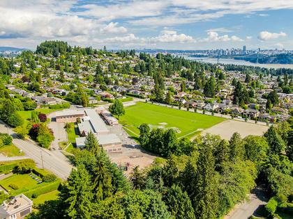 1348-ottawa-avenue-west-vancouver-85 at 1348 Ottawa Avenue, Ambleside, West Vancouver