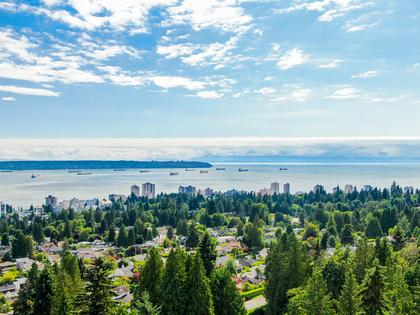 1348-ottawa-avenue-west-vancouver-86 at 1348 Ottawa Avenue, Ambleside, West Vancouver