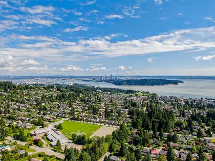 1348-ottawa-avenue-west-vancouver-88 at 1348 Ottawa Avenue, Ambleside, West Vancouver