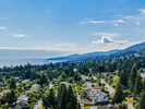 1348-ottawa-avenue-west-vancouver-87 at 1348 Ottawa Avenue, Ambleside, West Vancouver