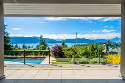 6229-summit-avenue-west-vancouver-37 at 6229 Summit Avenue, Gleneagles, West Vancouver
