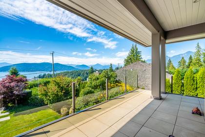 6229-summit-avenue-west-vancouver-38 at 6229 Summit Avenue, Gleneagles, West Vancouver