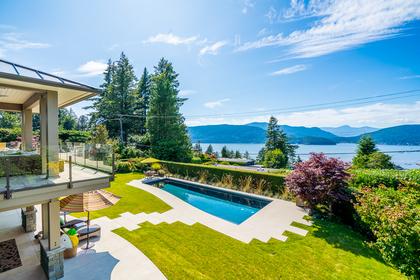 6229-summit-avenue-west-vancouver-39 at 6229 Summit Avenue, Gleneagles, West Vancouver
