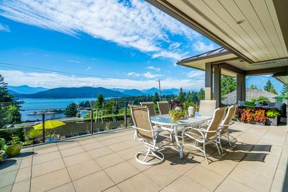 6229-summit-avenue-west-vancouver-41 at 6229 Summit Avenue, Gleneagles, West Vancouver