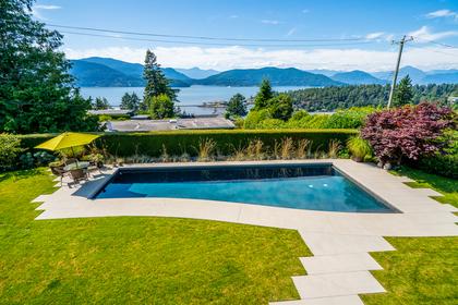6229-summit-avenue-west-vancouver-46 at 6229 Summit Avenue, Gleneagles, West Vancouver