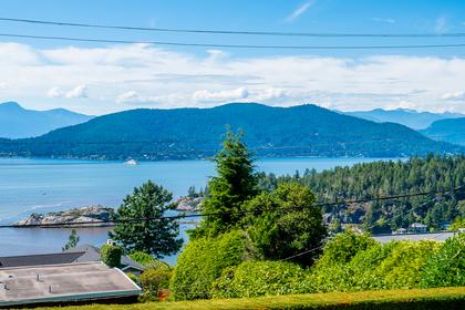 6229-summit-avenue-west-vancouver-47 at 6229 Summit Avenue, Gleneagles, West Vancouver