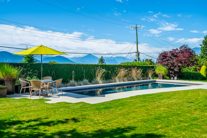 6229-summit-avenue-west-vancouver-51 at 6229 Summit Avenue, Gleneagles, West Vancouver