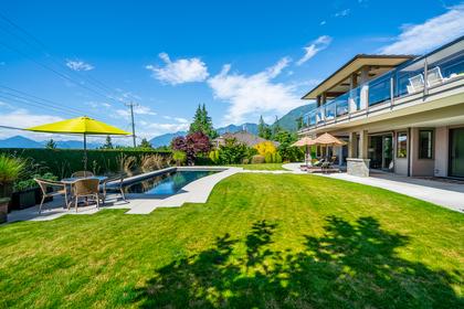 6229-summit-avenue-west-vancouver-52 at 6229 Summit Avenue, Gleneagles, West Vancouver
