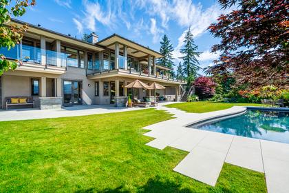 6229-summit-avenue-west-vancouver-54 at 6229 Summit Avenue, Gleneagles, West Vancouver