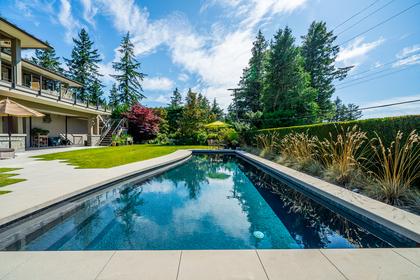 6229-summit-avenue-west-vancouver-55 at 6229 Summit Avenue, Gleneagles, West Vancouver