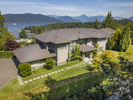 001 at 6229 Summit Avenue, Gleneagles, West Vancouver