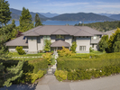 002 at 6229 Summit Avenue, Gleneagles, West Vancouver