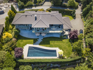 009 at 6229 Summit Avenue, Gleneagles, West Vancouver