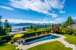 6229-summit-avenue-west-vancouver-45 at 6229 Summit Avenue, Gleneagles, West Vancouver