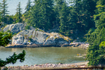 6229-summit-avenue-west-vancouver-48 at 6229 Summit Avenue, Gleneagles, West Vancouver