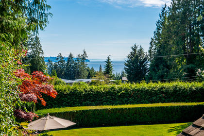 3061-mathers-avenue-west-vancouver-43 at 3061 Mathers Avenue, Altamont, West Vancouver
