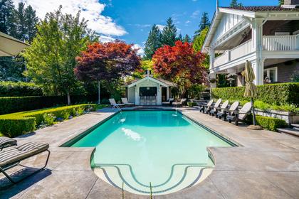 3061-mathers-avenue-west-vancouver-65 at 3061 Mathers Avenue, Altamont, West Vancouver
