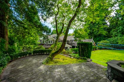 3061-mathers-avenue-west-vancouver-71 at 3061 Mathers Avenue, Altamont, West Vancouver