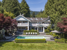 001 at 3061 Mathers Avenue, Altamont, West Vancouver
